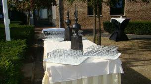 De Heerenhof Mechelen